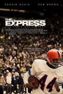 theexpress_poster