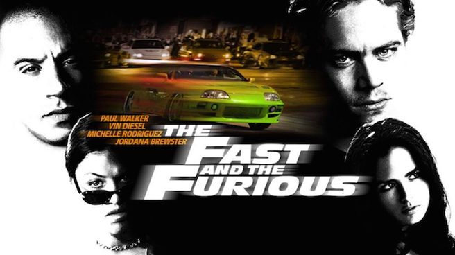 Fast-and-the-Furious-Movie-Box-Office