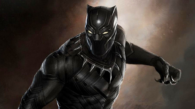 blackpanther_comic