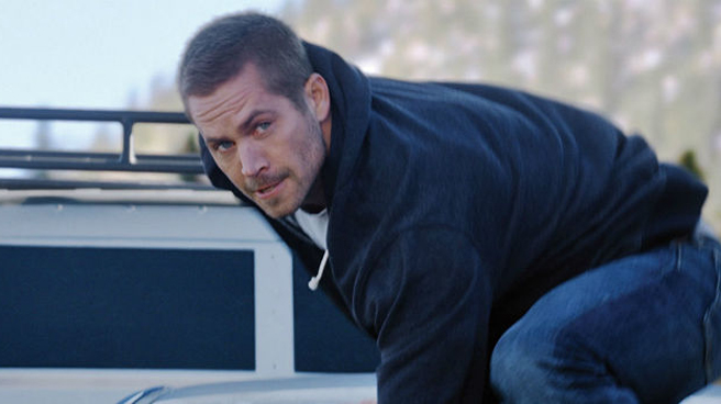 furious-7-clips-paul-walker
