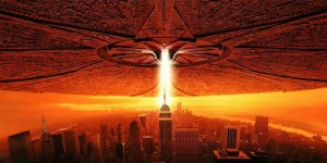 independence-day-2-casting-release-date