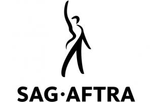 sagaftralogo1