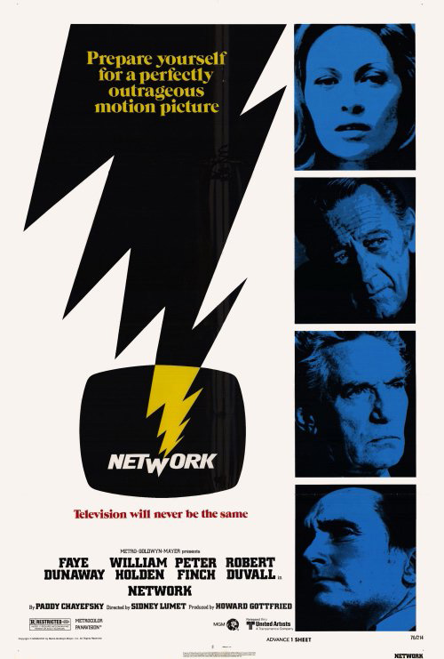 Network-1976-poster
