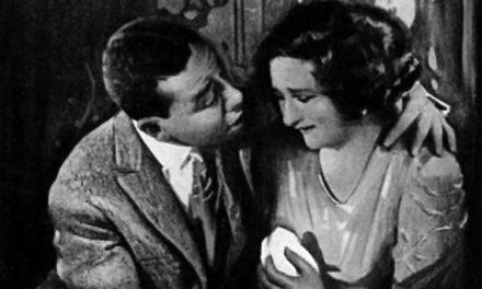 Birthright (1924)