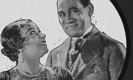 Thirty Years Later (1928)