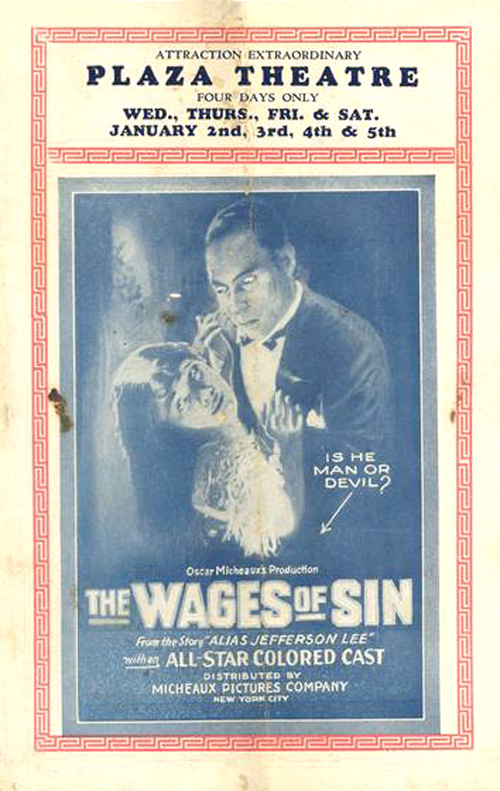 WagesofSin-1928-poster