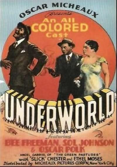 Underworld-1937-poster