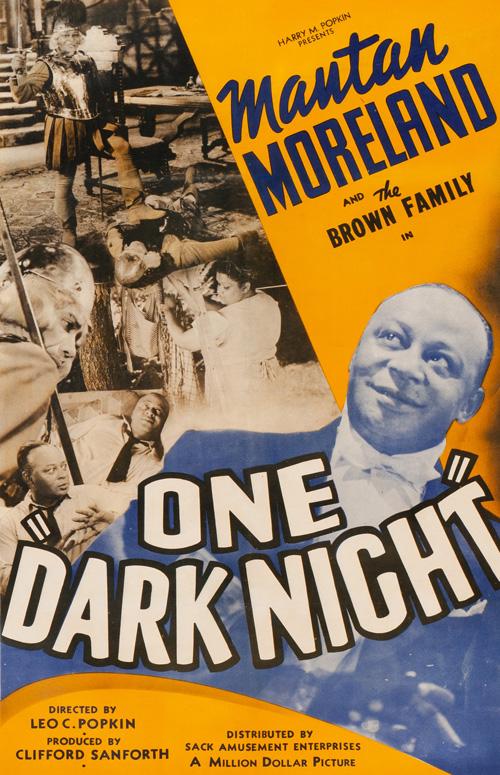 OneDarkNight-1939-poster