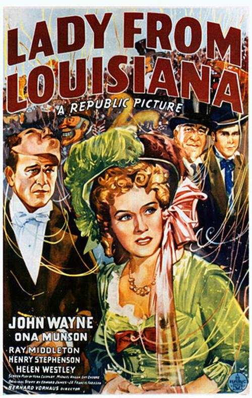 LadyfromLouisiana-1941-poster