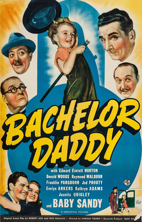 BachelorDaddy-1941-poster