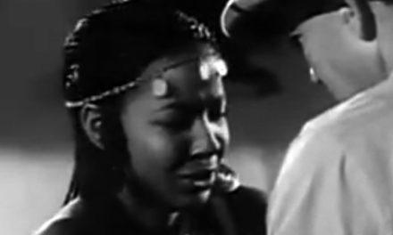 Sundown (1941)