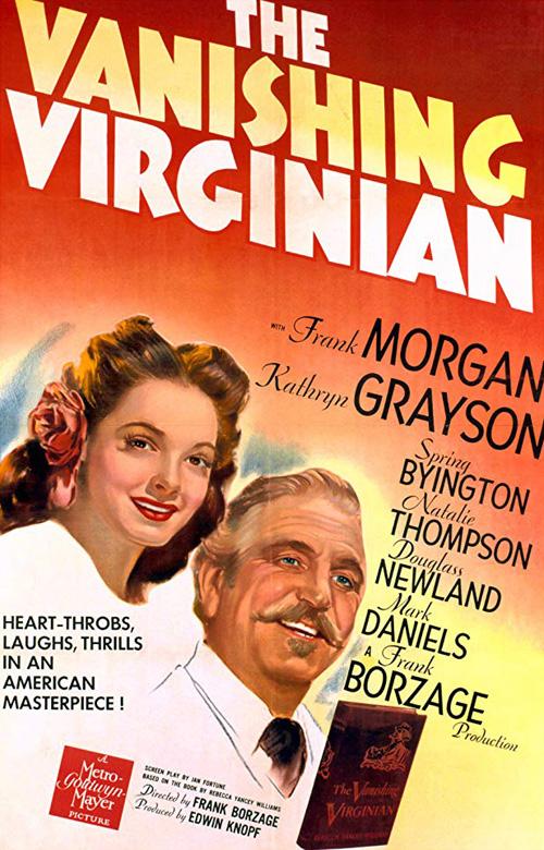 TheVanishingVirginian-1942-poster