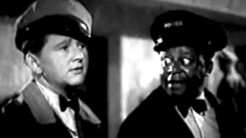 It Comes Up Love (1943)