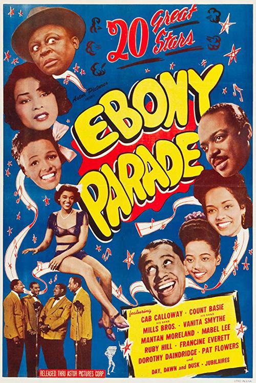 EbonyParade-1947-poster