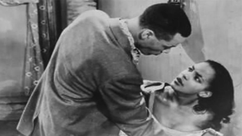 Souls of Sin (1949)
