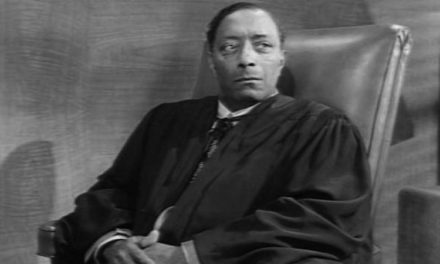 Trial (1955)