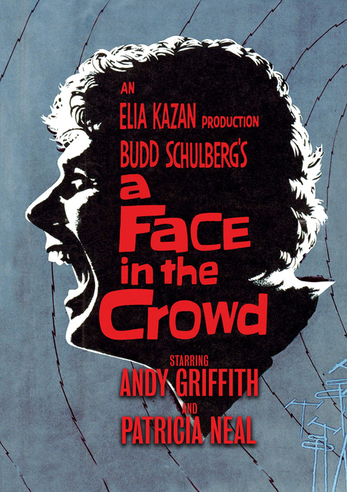 AFaceintheCrowd-1957-poster