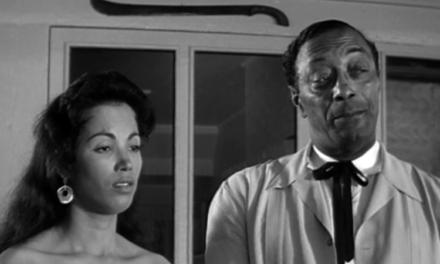 Machete (1958)