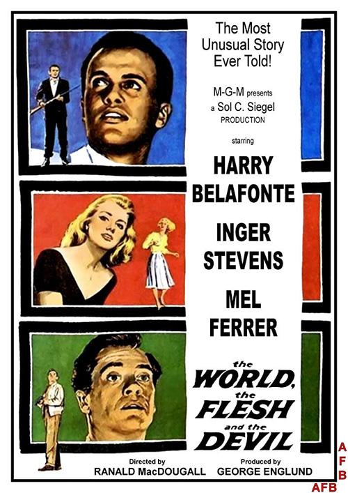 TheWorldTheFleshandTheDevil-1959-poster
