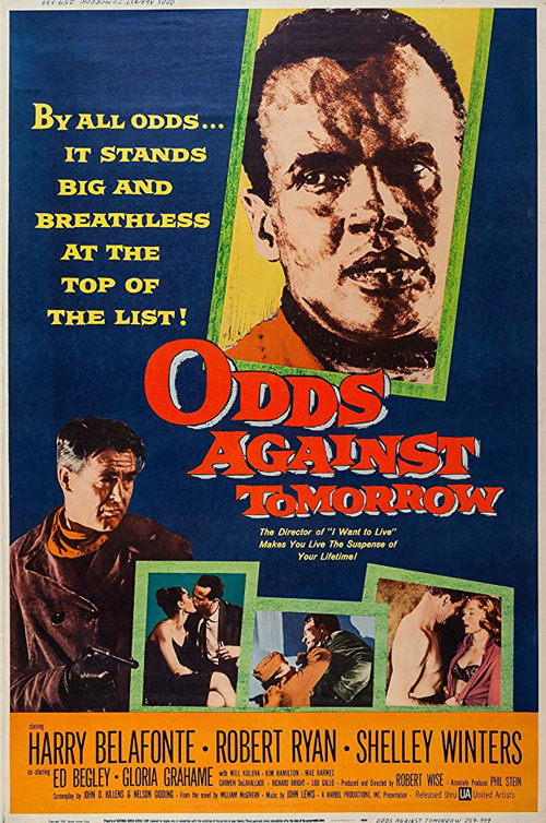 OddsAgainstTomorrow-1959-poster