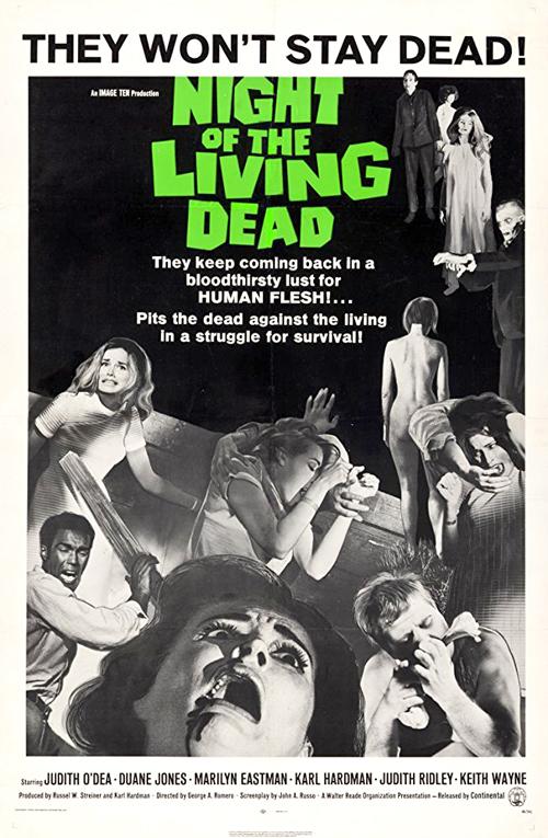 NightoftheLivingDead-1968-poster