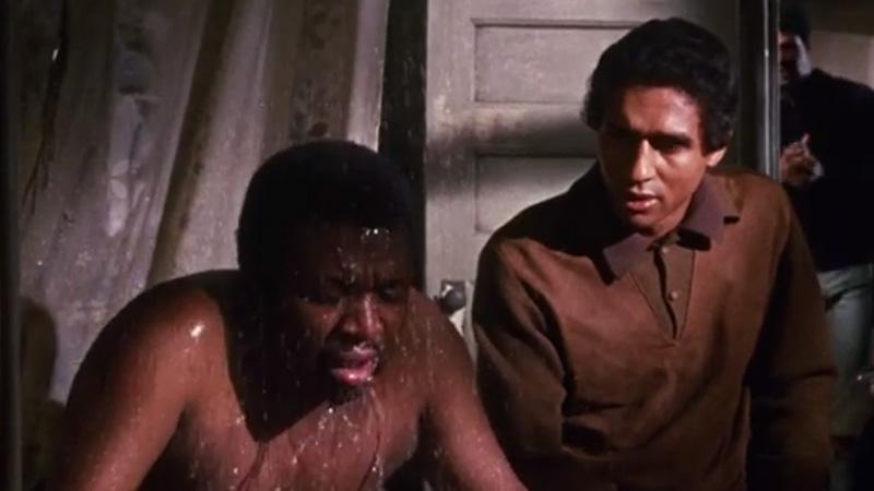 Uptight (1968)