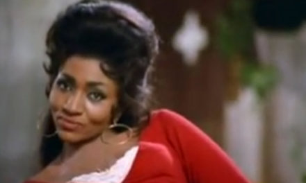 Carmen (1969)