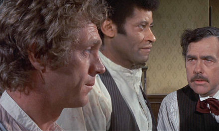 The Reivers (1969)