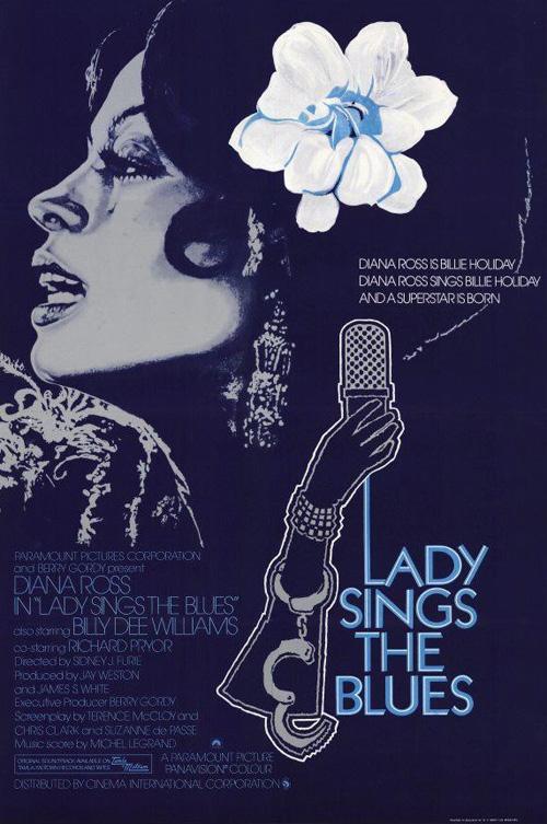 LadySingstheBlues-1972-poster