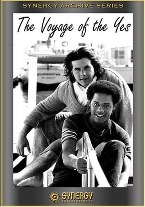 VoyageoftheYes-1973-poster