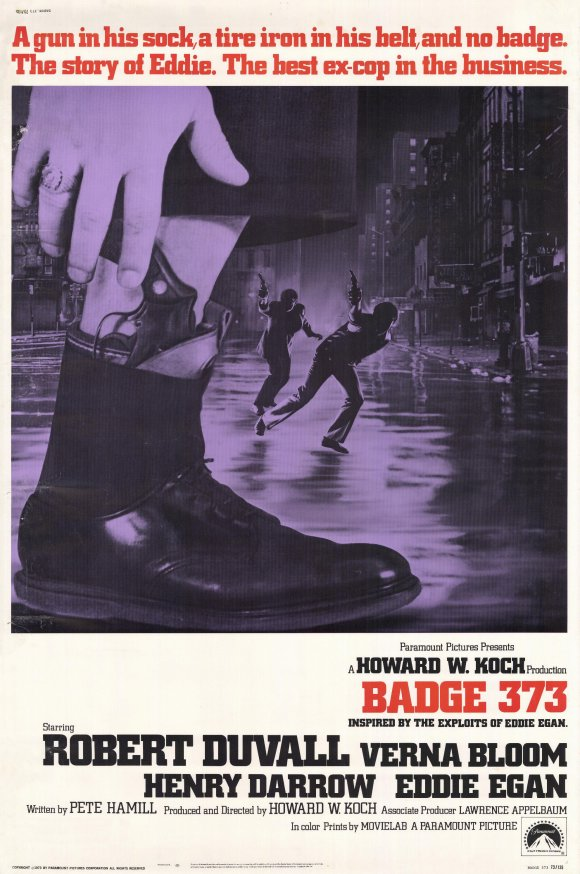 Badge373-1973-poster