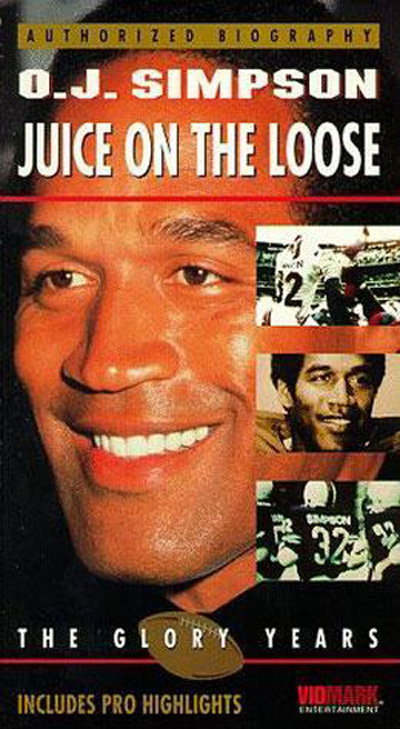 OJSimpsonJuiceontheLoose-1974-poster