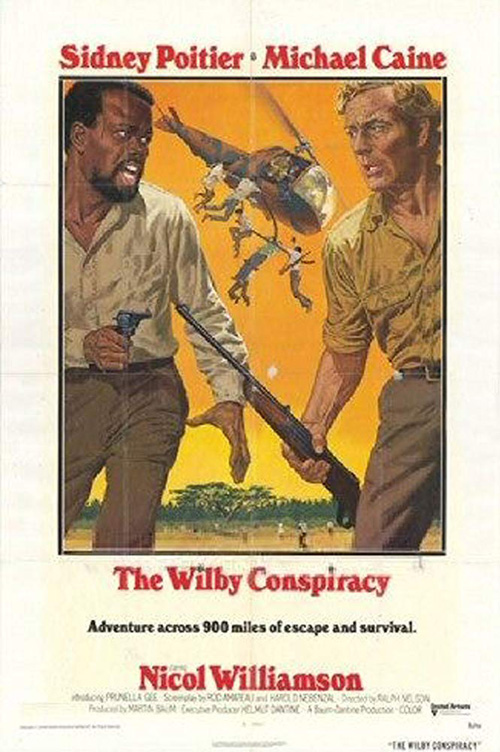 TheWilbyConspiracy-1975-poster