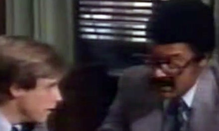 Mallory: Circumstantial Evidence (1976)