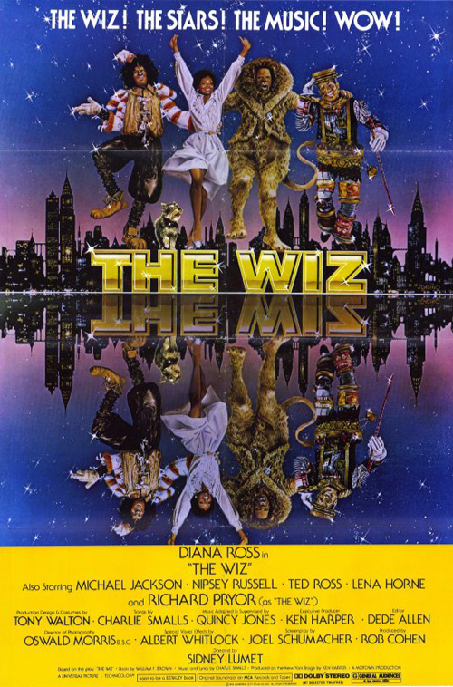 TheWiz-1978-poster