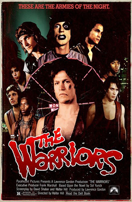 TheWarriors-1979-poster