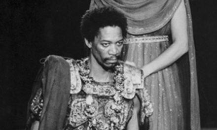 Coriolanus (1979)