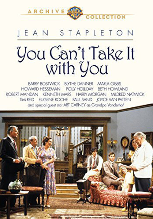 YouCantTakeItwithYou-1979-poster