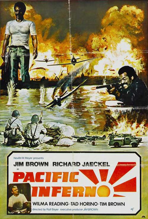 PacificInferno-1979-poster