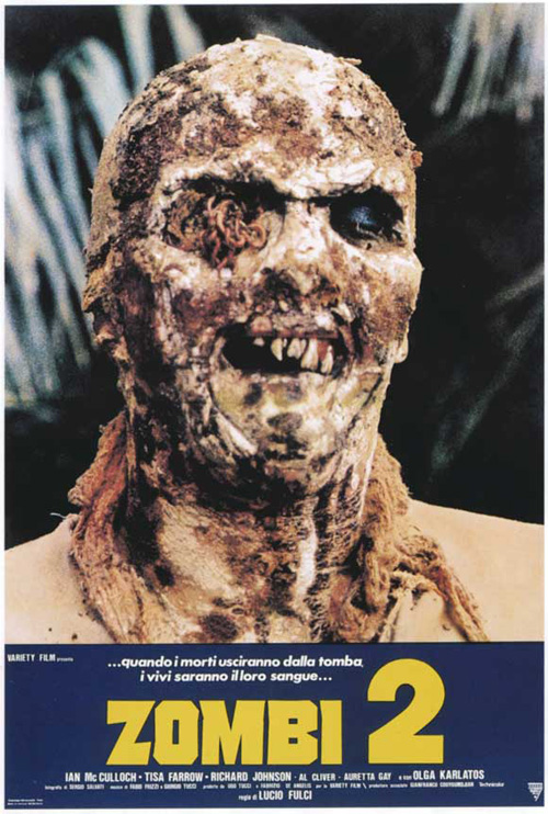 Zombie2-1979-poster