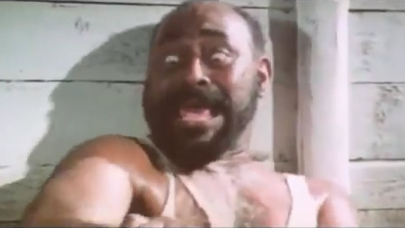 Zombie 2 (1979)