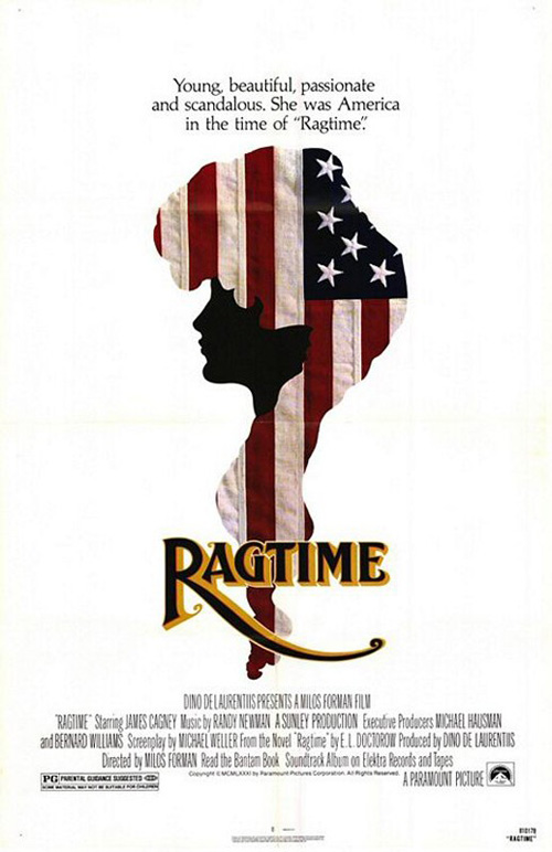 Ragtime-1981-poster