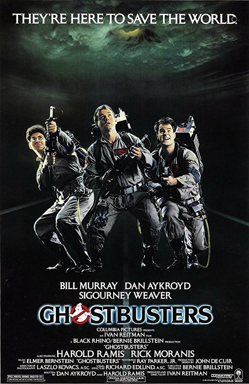 Ghostbusters-1984-poster