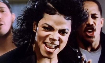 Bad (1987)