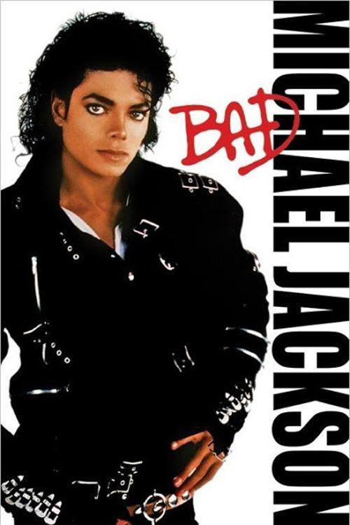 Bad-1987-poster