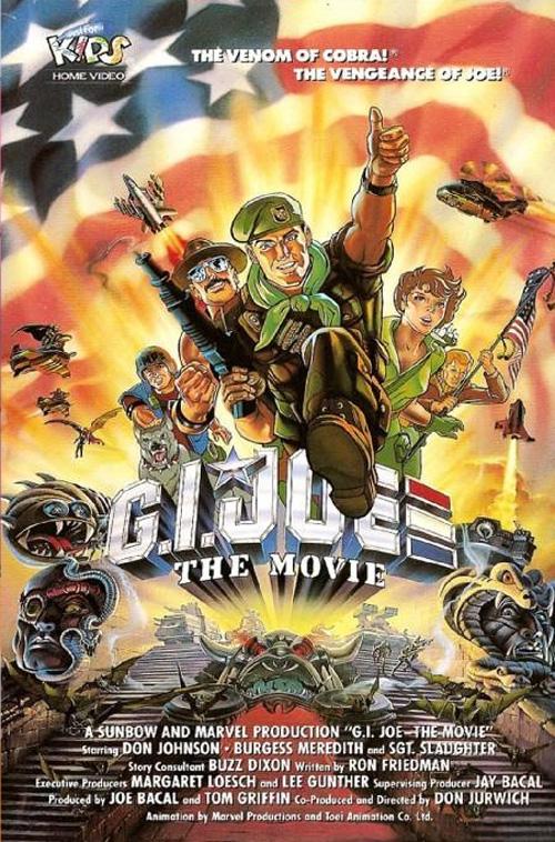 GIJoeTheMovie-1987-poster