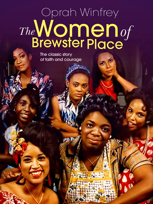 TheWomenofBrewsterPlace-1989-poster