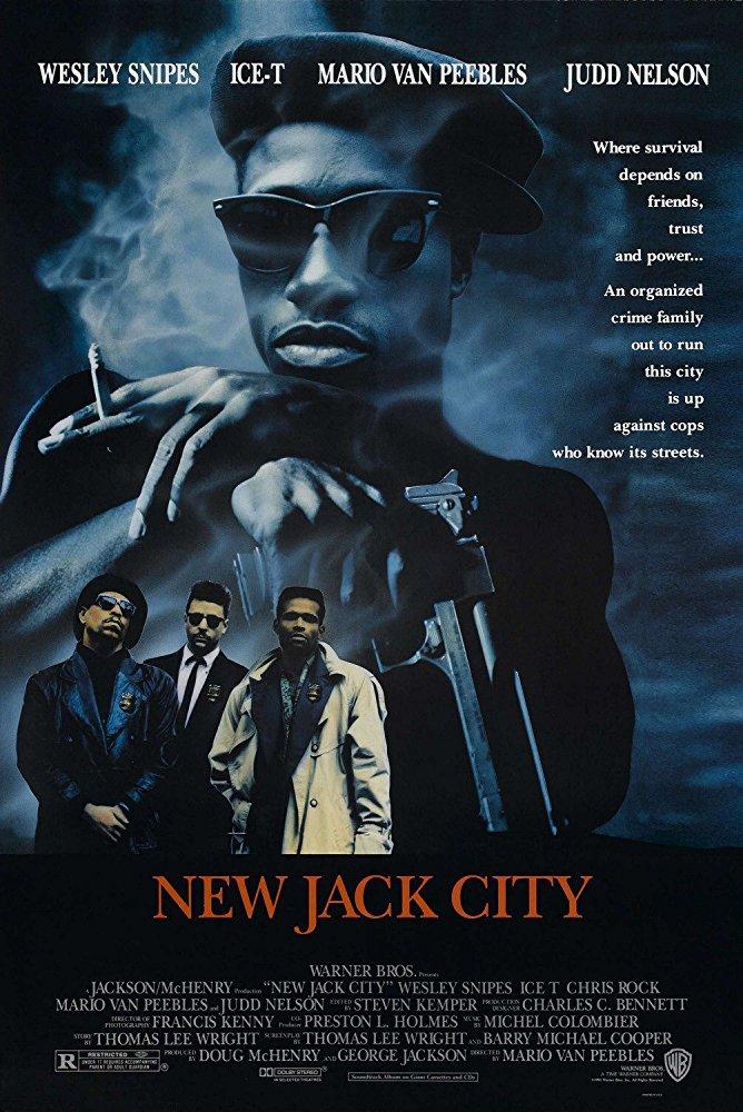 NewJackCity-1991-poster