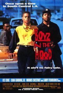 BoyzntheHood-poster-1991