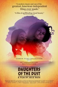 daughtersofthedust-1991-poster2